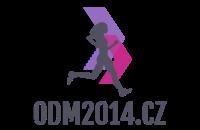 ODM2014.CZ